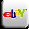 Vai all'oggetto in vendita su Ebay