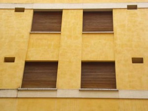 finestre chiuse 1 copia