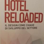 HOTEL RELOADED